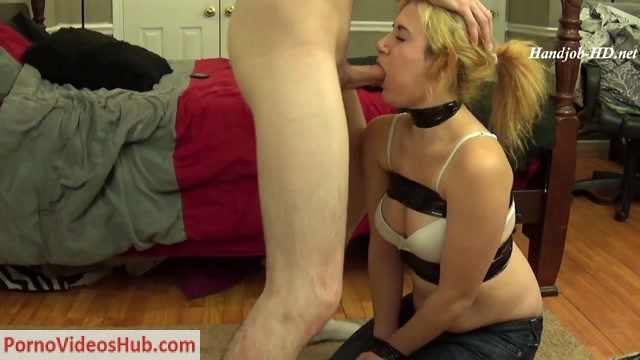 Watch Online Porn – XXX Multimedia – Fifi Foxx in Spoiled Brat Gets Tied Up, Facefucked, and Facialized (MP4, FullHD, 1920×1080)
