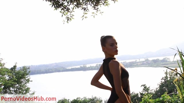 Watch Online Porn – 1224  valeria a metartx lady of the lake (MP4, FullHD, 1920×1080)
