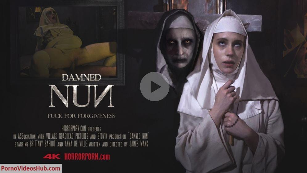 1_Horrorporn_presents_Damned_Nun.JPG