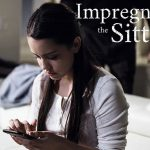 PureTaboo presents Alina Lopez Impregnating The Sitter – 22.01.2019