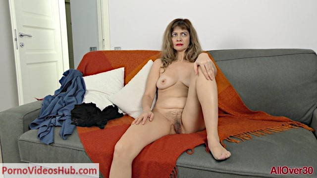 Allover30_presents_Olga_G_44_years_old_Interview___12.01.2019.mp4.00012.jpg