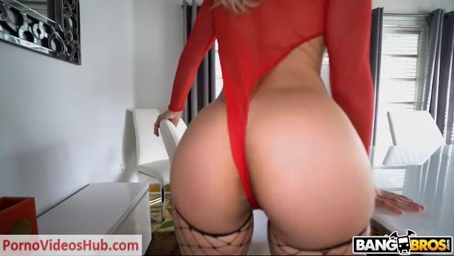 Porno Bangbros