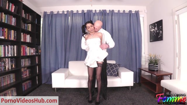 Becomingfemme_presents_Kandie_Loven_Fucked_Hard_On_Her_Wedding_Night___15.01.2019.mp4.00000.jpg