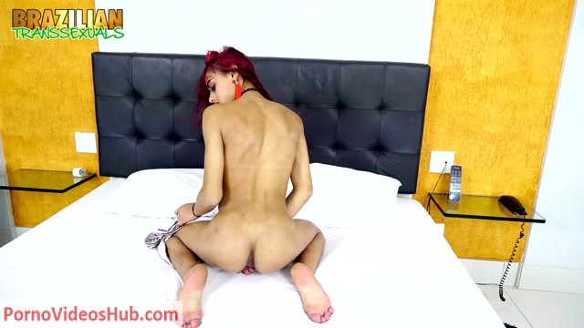 Brazilian-transsexuals_presents_Dany_Pinheiro___18.01.2019.mp4.00003.jpg