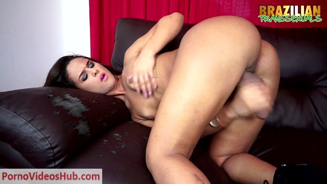 Watch Free Porno Online – Brazilian-transsexuals presents Felipa Lins Sexy Stroker Remastered – 18.01.2019 (MP4, HD, 1280×720)