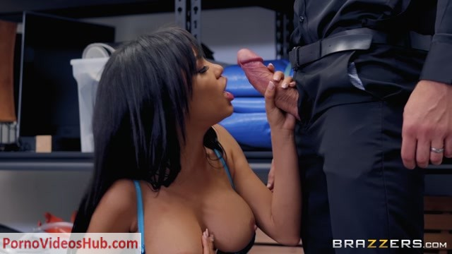 Watch Online Porn – Brazzers – BigTitsAtWork presents Shay Evans in Shay Dreaming – 08.01.2019 (MP4, FullHD, 1920×1080)