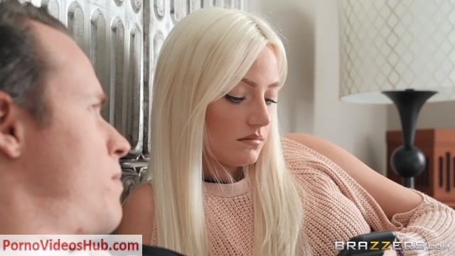 Brazzers_-_MommyGotBoobs_presents_Alexis_Fawx_in_Mommy_Nudist___24.01.2019.mp4.00000.jpg