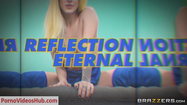 Watch Online Porn – Brazzers – PornstarsLikeItBig presents Evelin Stone in Reflection Eternal – 14.01.2019 (MP4, FullHD, 1920×1080)