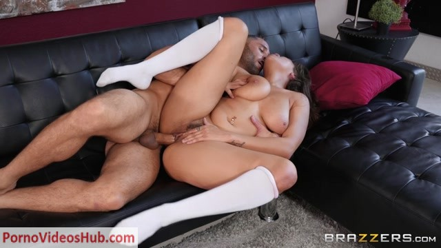 Watch Online Porn – Brazzers – TeensLikeItBig presents Cassidy Banks in Pledge Week – 21.01.2019 (MP4, FullHD, 1920×1080)