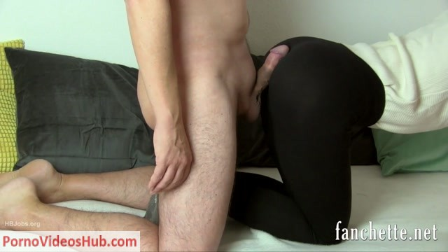 Watch Free Porno Online – Chronicles of Mlle Fanchette – Tenue de yoga (MP4, FullHD, 1920×1080)