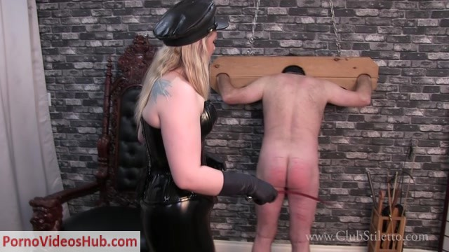 Watch Online Porn – ClubStiletto – Domina Ruby – Right Where I Want Them! (MP4, FullHD, 1920×1080)