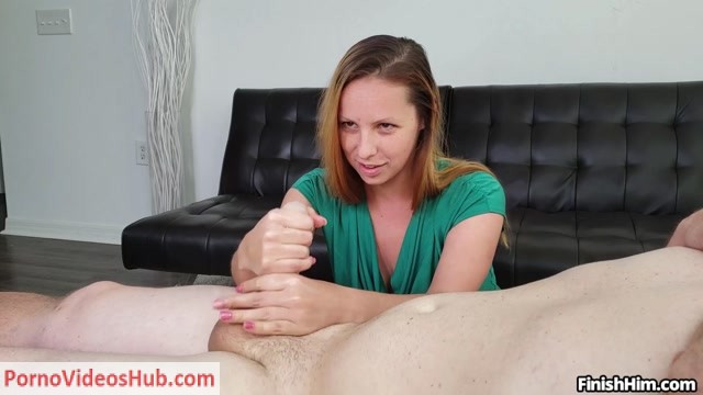 Watch Online Porn – Cum Explosion – Finish Him – Zoe Rae (MP4, FullHD, 1920×1080)