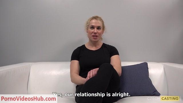 Watch Online Porn – CzechCasting presents Bara (0658) – 18.01.2019 (MP4, FullHD, 1920×1080)