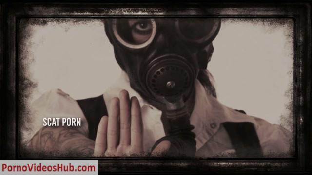 Watch Online Porn – DirtyGardenGirl presents CAmshow juNE (MP4, FullHD, 1920×1080)