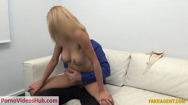 Watch Online Porn – FakeAgent presents Veronica Leal in Cute Colombian deepthroats big cock – 10.01.2019 (MP4, FullHD, 1920×1080)
