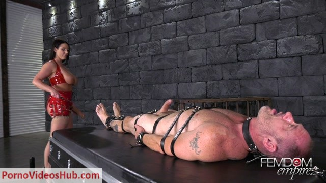 FemdomEmpire_presents_Angela_White_-_Cock_Cum_Guzzler___18.01.2019.mp4.00000.jpg