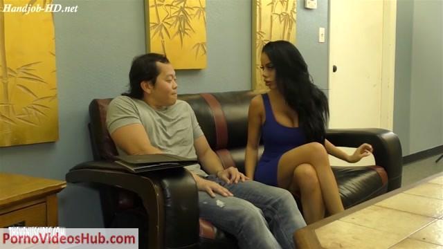 Watch Online Porn – Femdom Bloopers – Featuring Mercedes Carrera Luna Star Victoria June _ More! – Women on Top – of men (MP4, HD, 1280×720)