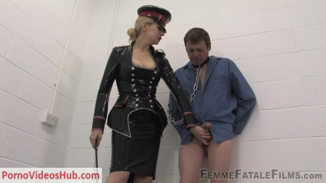 Femmefatalefilms_-_Mistress_Eleise_de_Lacy_-_The_New_Regime_-_Super_HD.mp4.00001.jpg
