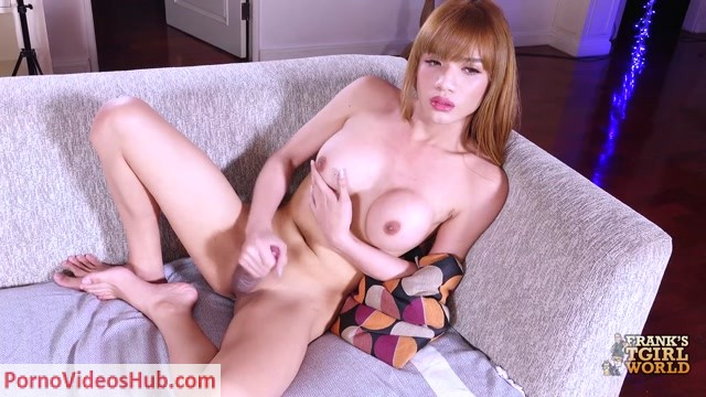 Watch Online Porn – Franks-tgirlworld presents Horny See Cums! – 24.01.2019 (MP4, HD, 1280×720)