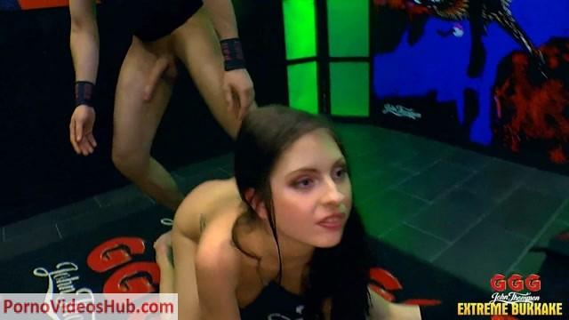 Watch Online Porn – GGG presents Das Erste Mal – Daphne Klyde Die Spermainvasion – Daphne Klyde the Sperm Invasion – 16.01.2019 (MP4, HD, 1280×720)