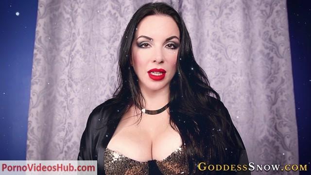 Goddess_Alexandra_Snow_-_Positive_Reinforcement_Trance.mp4.00001.jpg