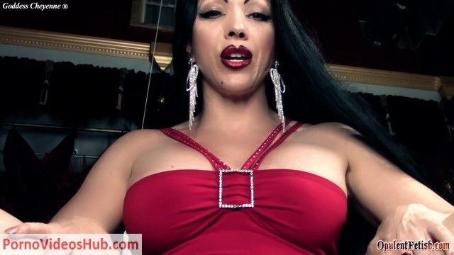 Goddess_Cheyenne_-_A_Hard_Woman_is_Good_to_Find.mp4.00014.jpg