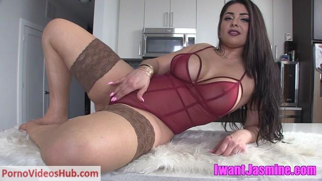 Watch Online Porn – Goddess Jasmine Mendez – Ultimate Cum Slut (MP4, HD, 1280×720)
