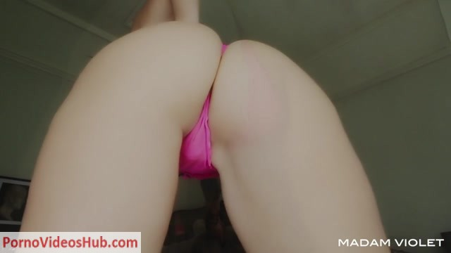 Goddess_Madam_Violet_-_Deep_Ass_MindFuck.mp4.00007.jpg