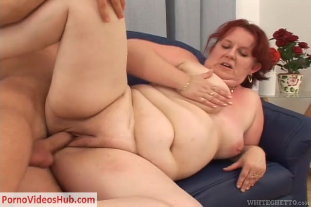 Watch Online Porn – GrannyGhetto presents I Was 1850 Years Ago 04 s02 JanaE 480p (MP4, SD, 720×480)