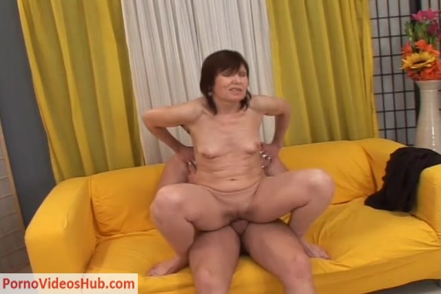 Watch Online Porn – GrannyGhetto presents I Was 1850 Years Ago 05 s03 480p (MP4, SD, 720×480)