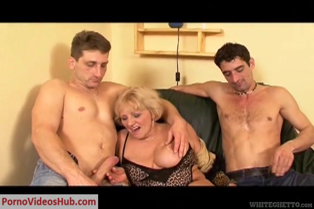 Watch Online Porn – GrannyGhetto presents Nursing Home Nymphos s02 KatalinA 480p (MP4, SD, 720×480)