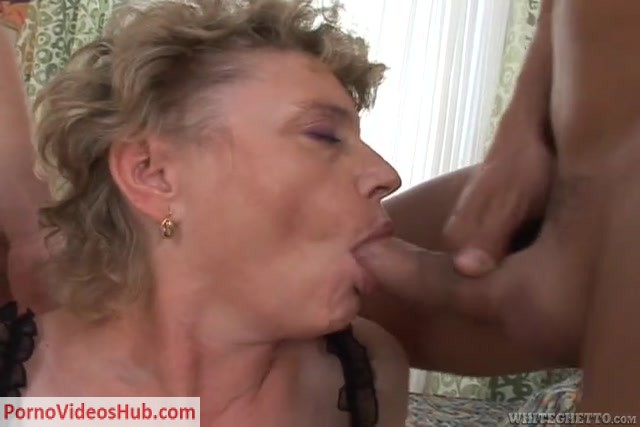 GrannyGhetto_presents_We_Wanna_Gangbang_Your_Grandma_03_s03_DillonDay_SaraE_480p.mp4.00000.jpg