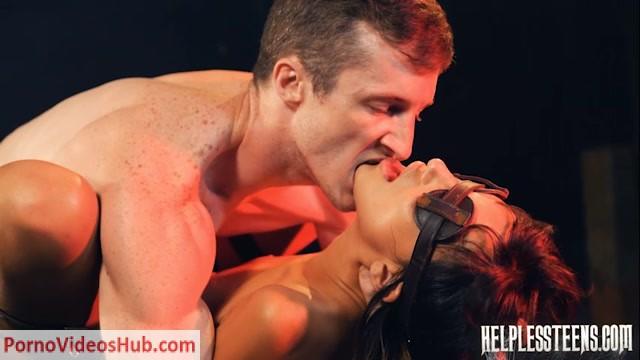 Watch Online Porn – HelplessTeens presents 0057 kitty carrera (MP4, SD, 854×480)
