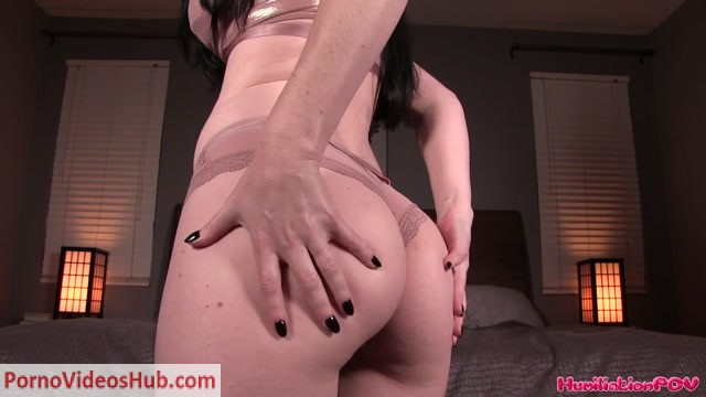 HumiliationPOV___Deep_Subspace_Mindfuck__Mindless_Submission.mp4.00009.jpg