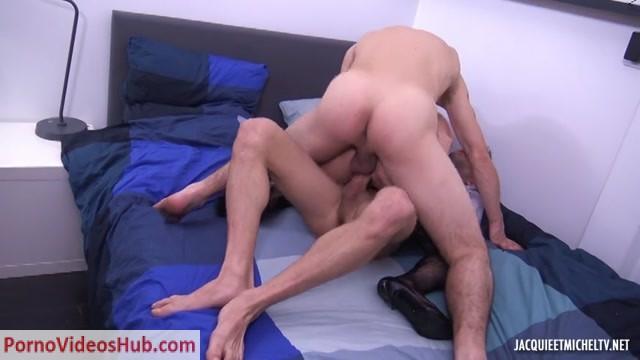 Watch Online Porn – Jacquieetmicheltv presents Eva, 41ans, revient faire les soldes – 21.01.2019 (MP4, SD, 854×480)