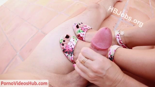 Watch Online Porn – Jody Hands and Feet HD – Summer Legjob (MP4, FullHD, 1920×1080)