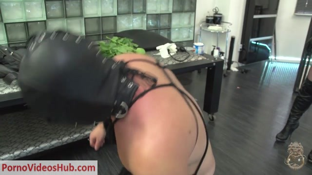 Kates_Palace_-_Lady_Elena_-_Nesseln_Part_1-2.mp4.00011.jpg