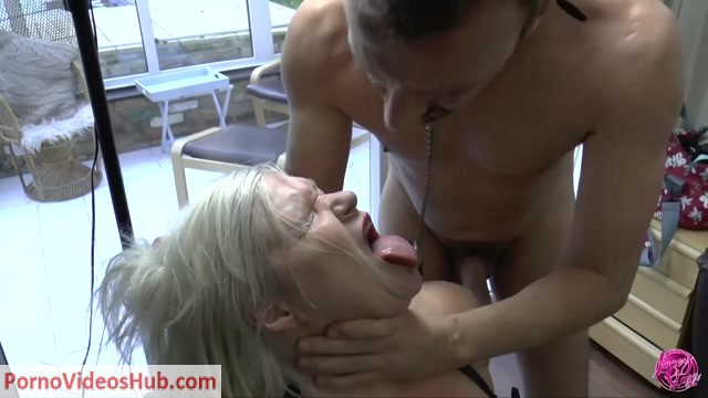 Laceystarr_presents_Lacey_Starr__Devon_Breeze.mp4.00009.jpg