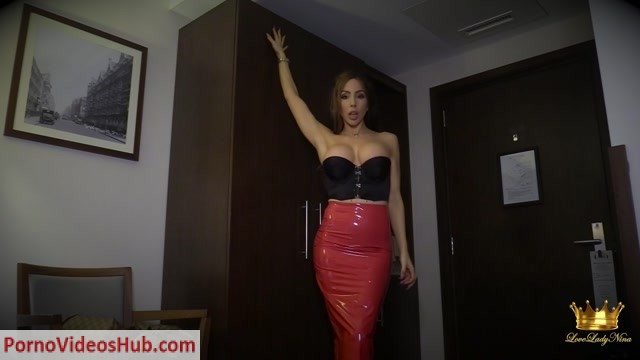 Lady_Nina_-_Wife_s_sister_JOI.mp4.00011.jpg