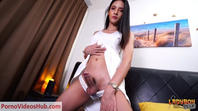 Ladyboy.xxx_presents_Jamin_Shines_In_White____18.01.2019.mp4.00001.jpg