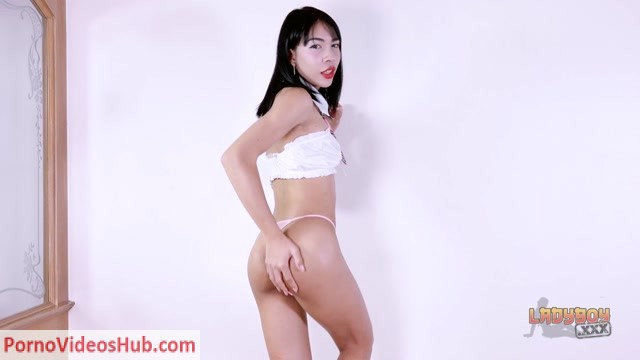 Ladyboys.xxx_presents_Cutie_And_Naughty_Lada____25.01.2019.mp4.00004.jpg