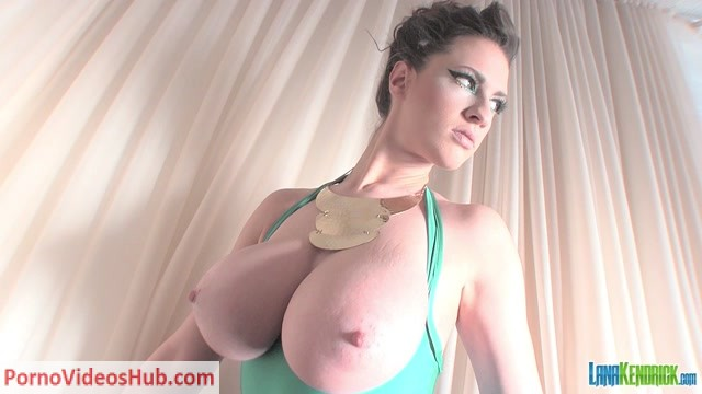 Watch Online Porn – LanaKendrick presents Lana Kendrick in Solid Gold 1 (2015.09.04) (MP4, HD, 1280×720)