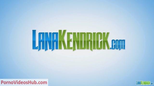 Watch Online Porn – LanaKendrick presents Lana Kendrick in Webcam 10 (2017.04.07) (MP4, HD, 1280×720)