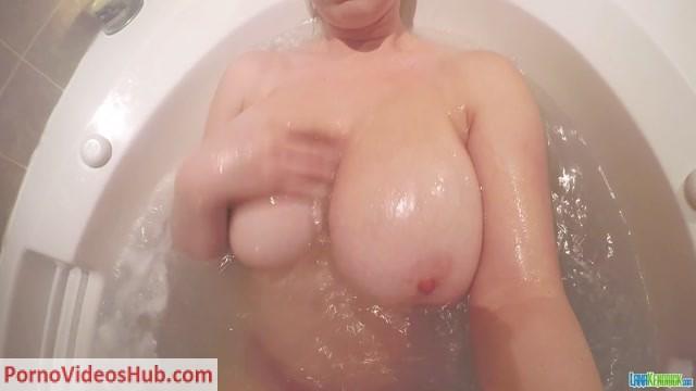 Watch Online Porn – LanaKendrick presents Lana Kendrick in Webcam 16 (2017.12.08) (MP4, FullHD, 1920×1080)