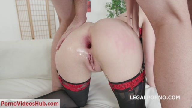 Watch Online Porn – LegalPorno presents BlackEned with Charlotte Sartre 4 white then 4 black Balls Deep Anal DAP Gapes Facial – All At Once GIO907 – 13.01.2019 (MP4, HD, 1280×720)