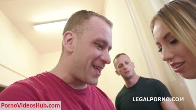 LegalPorno_presents_Brohstel__Kira_Thorn_turns_wild_with_Balls_Deep_Anal__Gapes__DAP__5_swallows_GIO883___24.01.2019.mp4.00001.jpg