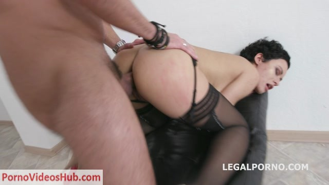 Watch Online Porn – LegalPorno presents DAP Destination 4on1 Stacy Bloom Balls Deep Anal, DP, DAP, Gapes, Messy cumshot with swallow GIO906 – 29.01.2019 (MP4, HD, 1280×720)