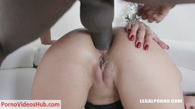 Watch Online Porn – LegalPorno presents Sophia Laure has black feeling IV252 – 14.01.2019 (MP4, HD, 1280×720)