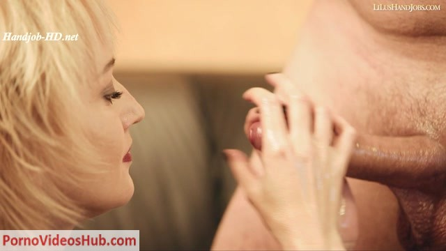 Watch Online Porn – LiLus New Facial HandJob – I JERK OFF 100 Strangers hommme HJ – Lilu (MP4, HD, 1280×720)