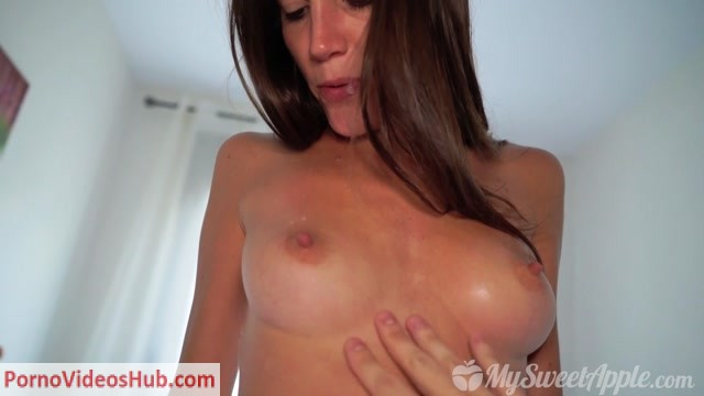 Watch Online Porn – ManyVids Webcams Video presents Girl MySweetApple – Roleplay Brother and Sister (MP4, FullHD, 1920×1080)